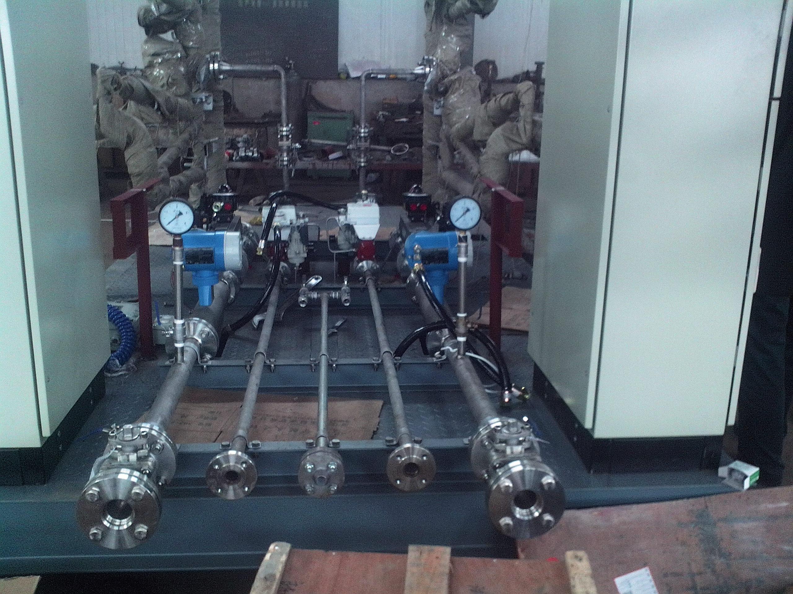 底部定量装车系统装车撬2_wps图片.jpg